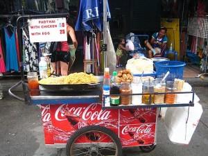 ThailandStreetCar-300x225